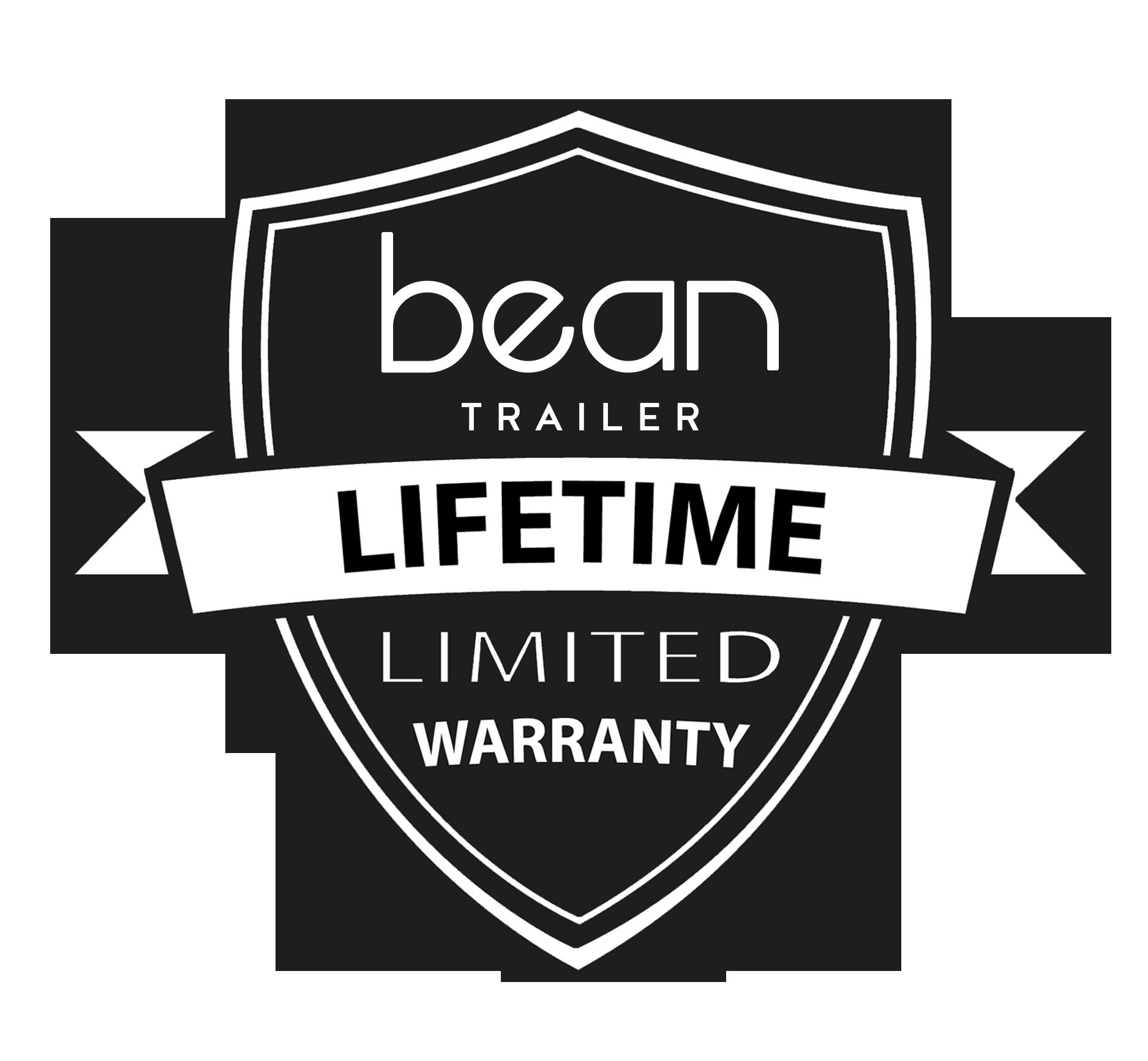 How To Order A Bean Trailer Bean Trailer