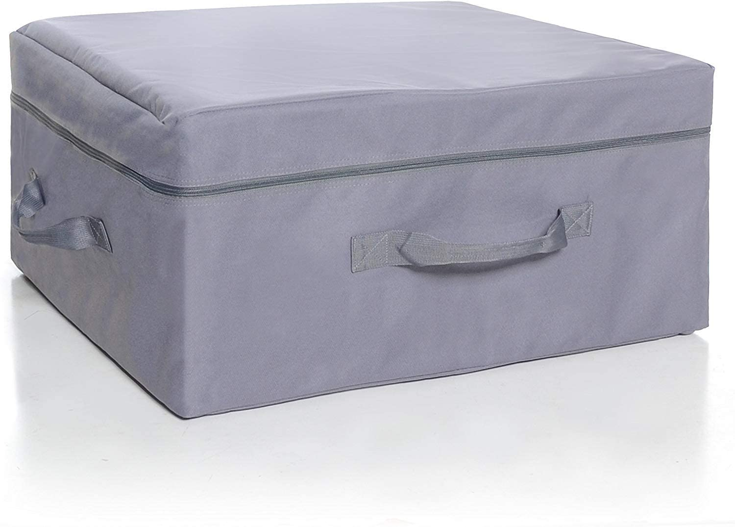 Carry Case for Milliard Tri-Fold Mattress 4 inch Queen ...