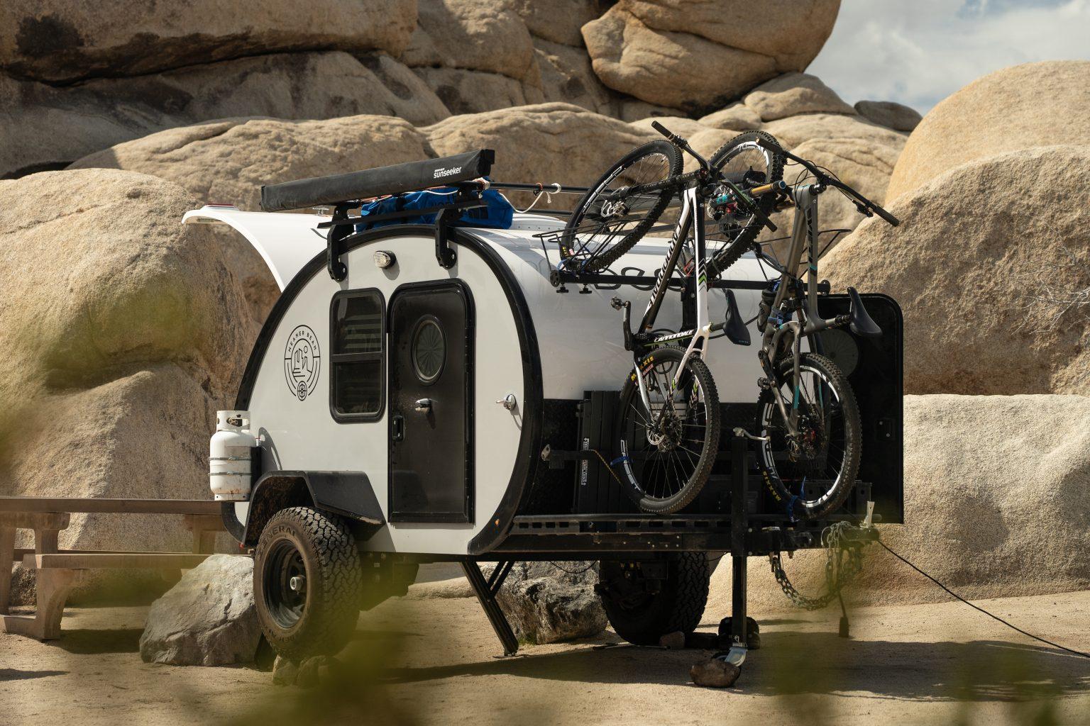 bike rack-002