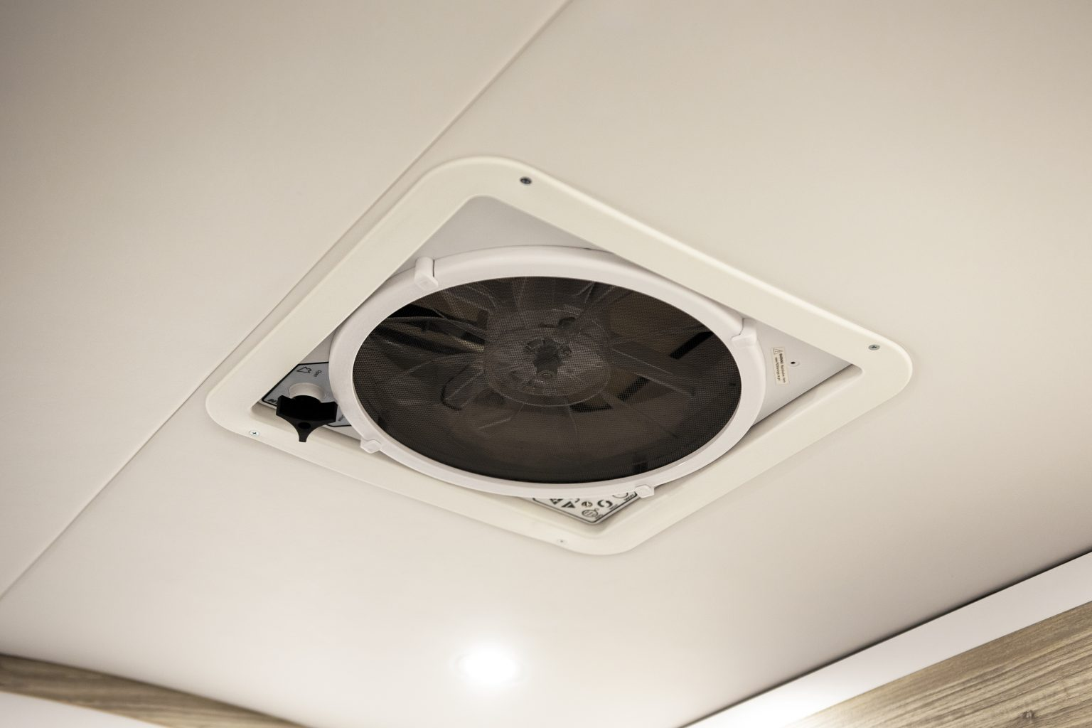 maxx air fan3