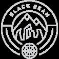 BlackBean_BadgeGrey-2