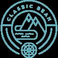 ClassicBean_BadgeBlue