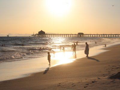 huntington-beach-3598700_960_720